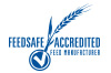 FeedSafe Accredited